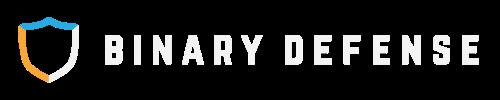 Binary Defense
